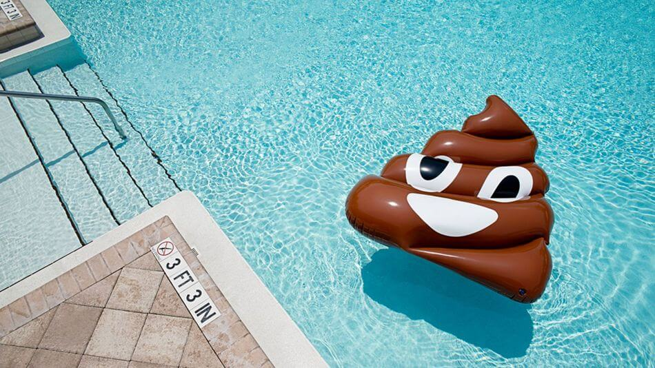 emoji pool floats (1)