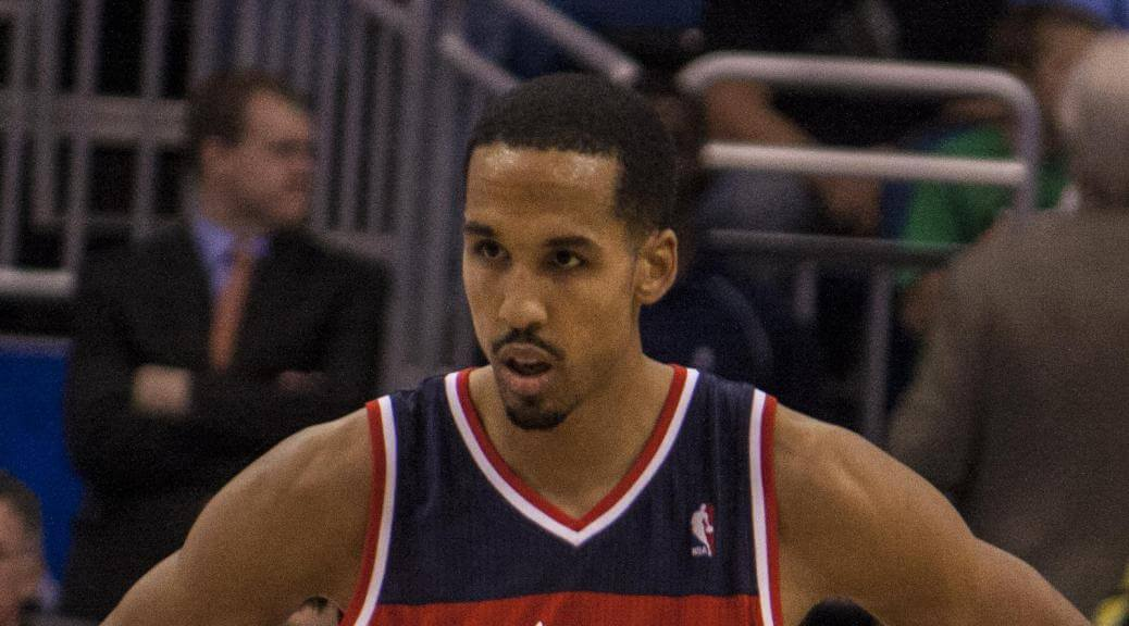 facts about golden state warriors - shaun livingston (1)