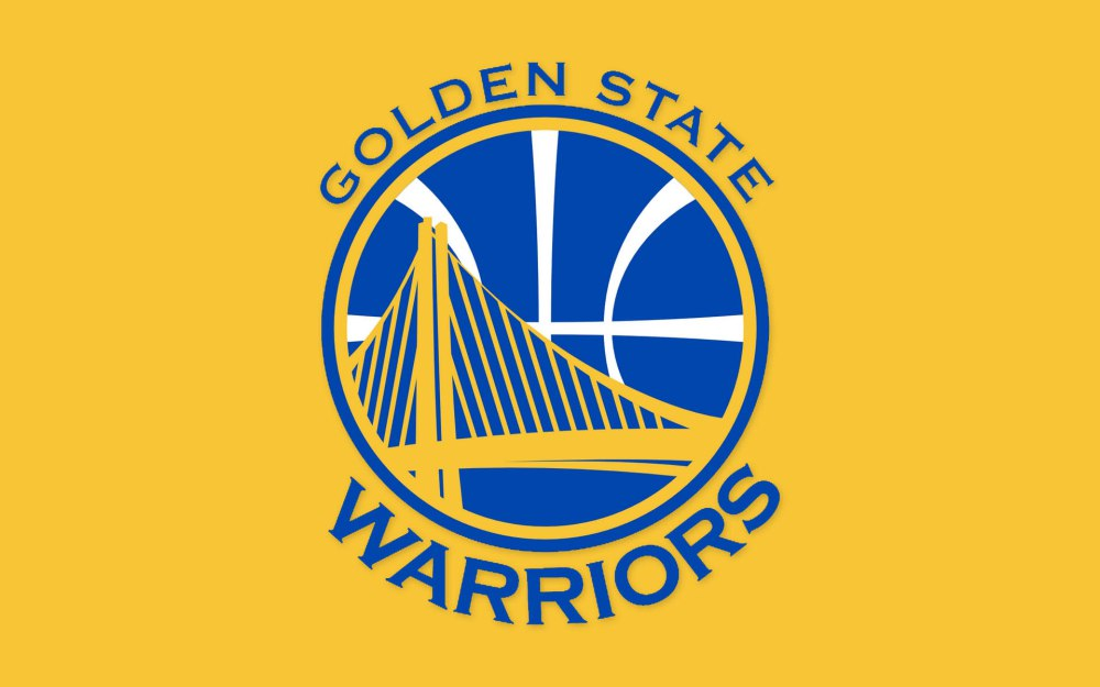 facts about the golden state warriors feat