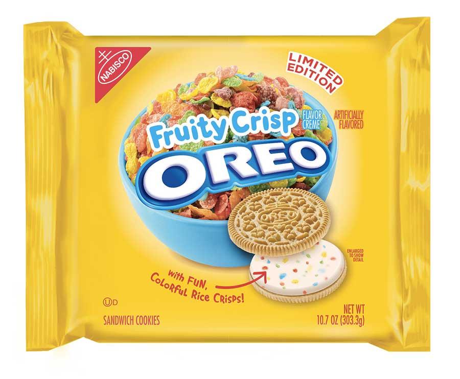 fruity-crisp-oreo