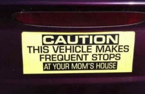 funny bumper stickers feat (1)