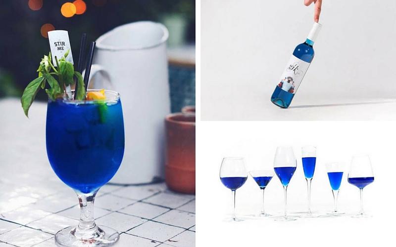 gik blue wine (1)