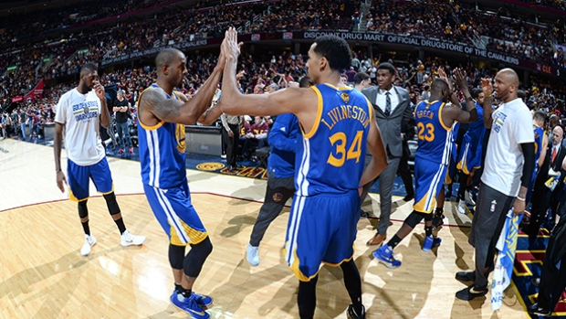 golden state warriors facts 23