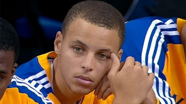 golden state warriors facts - Stephen-Curry real name (1)
