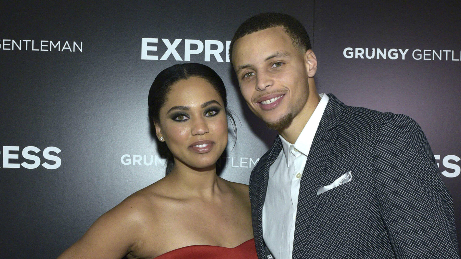 golden state warriors facts - ayesha curry (1)