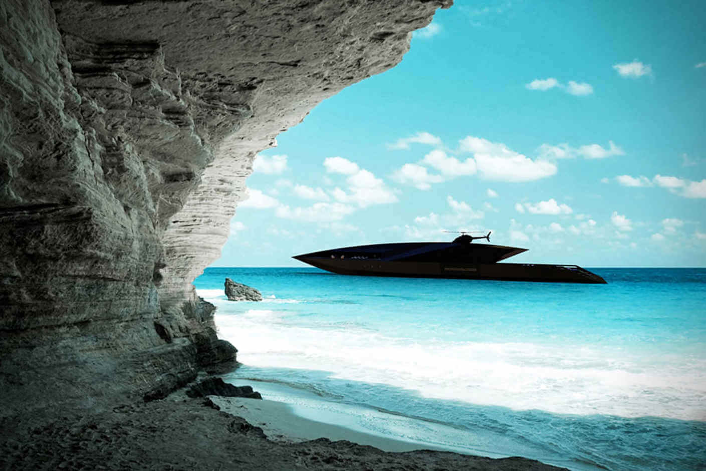 hp black swan super yacht 2 (1)