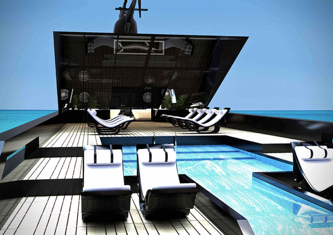 hp black swan super yacht 3 (1)