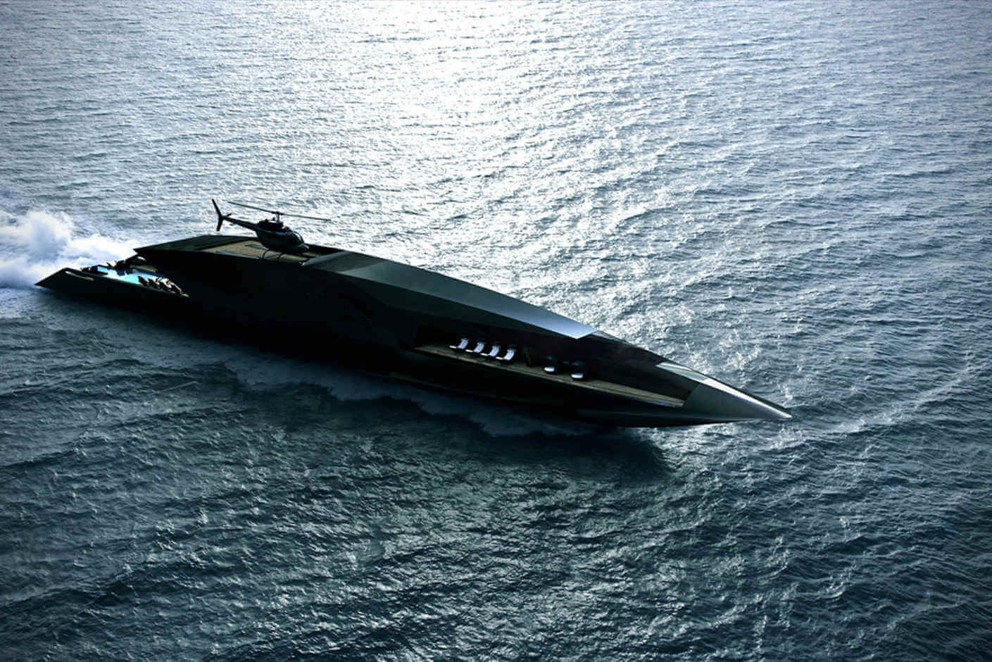 hp black swan super yacht 5 (1)