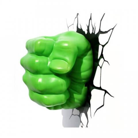 hulk fist light 2 (1)