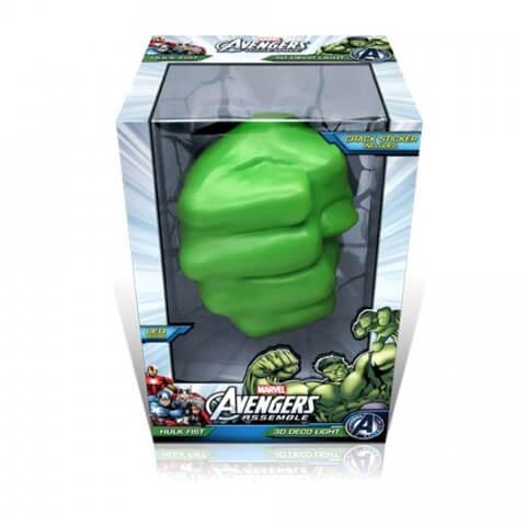 hulk fist light 3 (1)