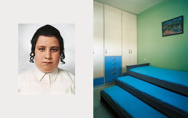 where children sleep 15