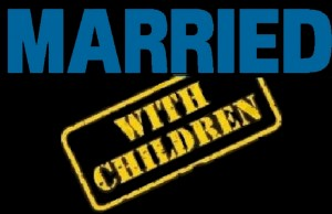 married with children facts feat