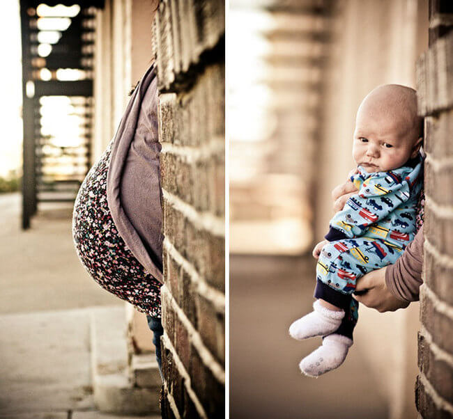 before after baby photos 13