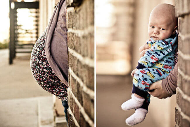 maternity-pregnancy-photography-before-and-after-baby-photoshoot-38-575688bd2bde8__700