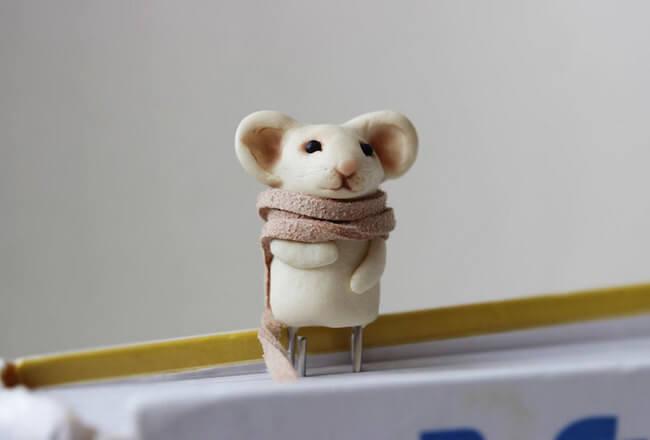 cute animal bookmarks 3