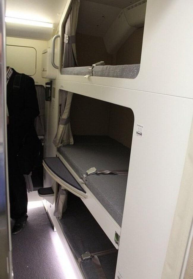 secret airplane bedrooms 15