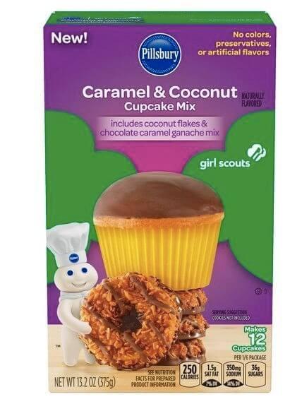 pillsbury girl scout cookies 2 (1)