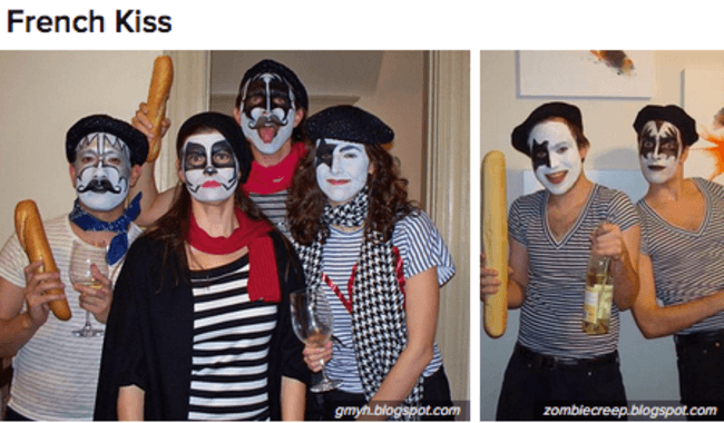 funny costumes 6
