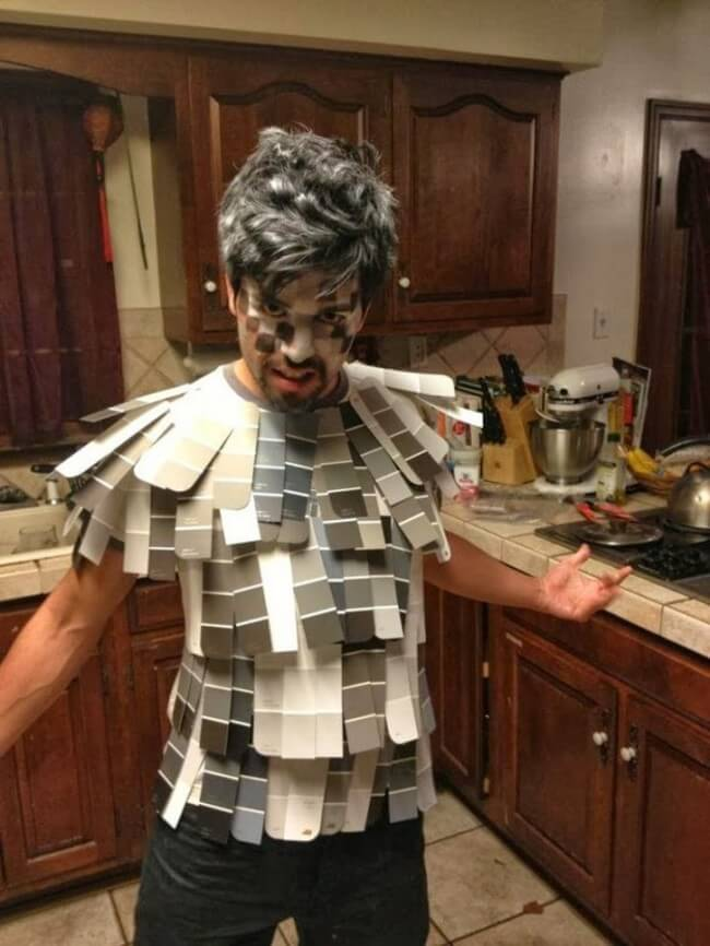 funny costumes 17