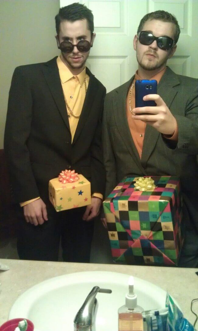 funny costumes 25