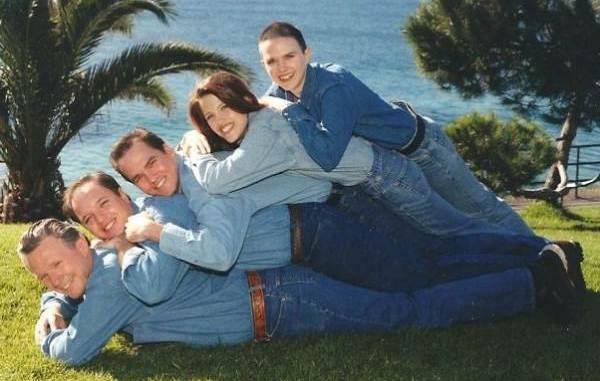 weird-family-photos-21