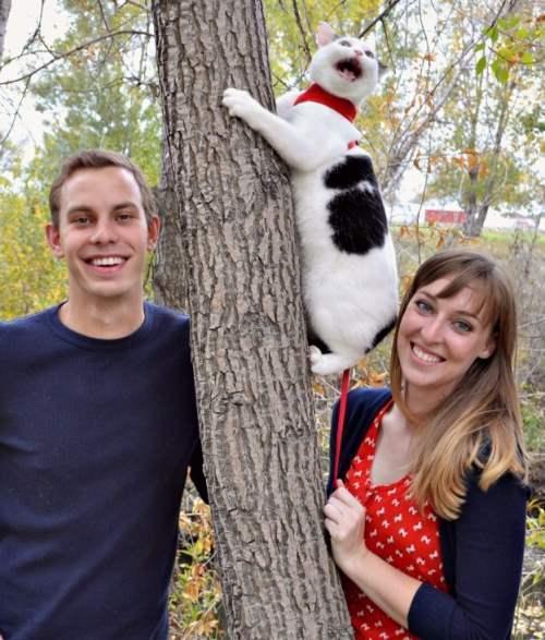 weird family photos 5