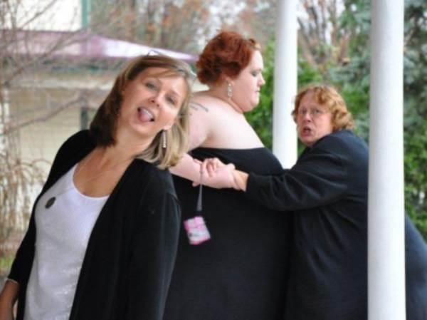 weird-family-photos
