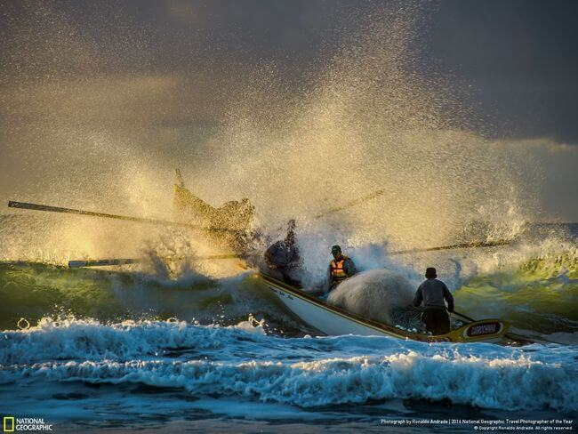 National Geographic Photographer of the year 2016 26