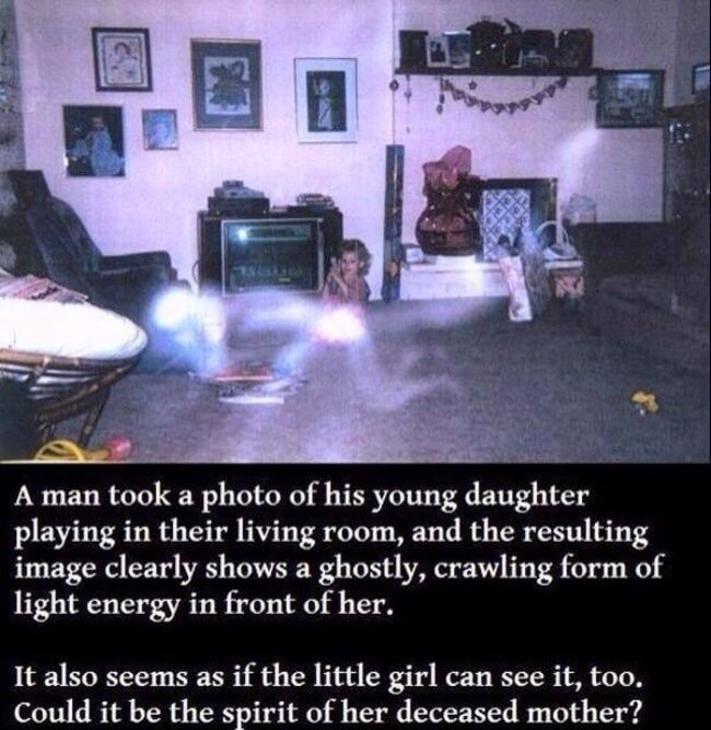 scary pictures 25