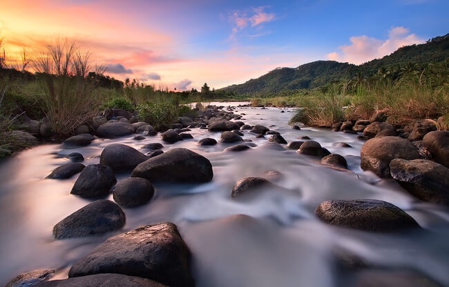 long exposure photography 25