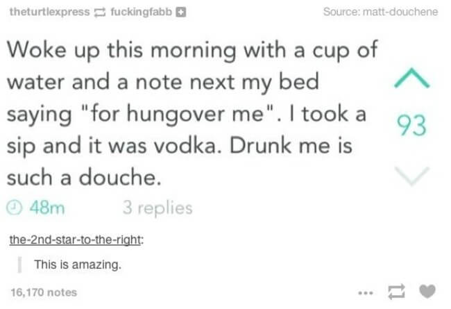 drunk funny people 15