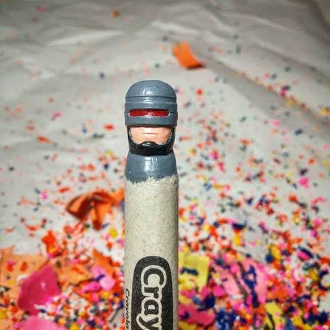 crayon figures 20