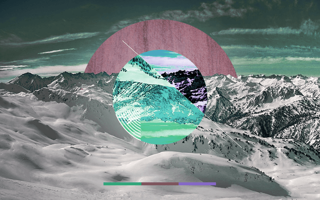 polyscapes 5