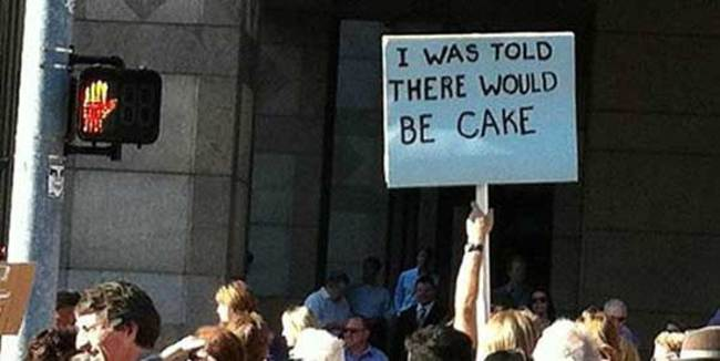 funny protest signs 7