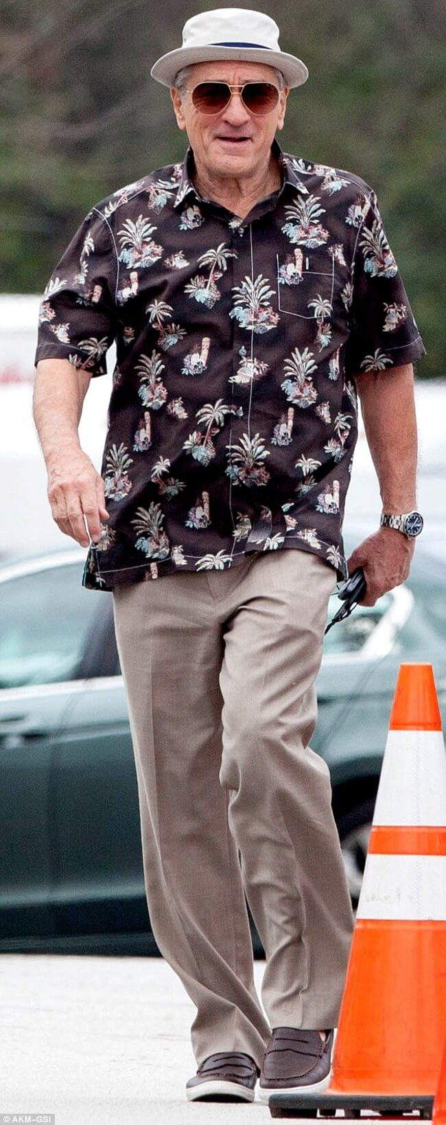 45122260 32 Pictures That Prove The Hawaiian Shirt Is The Best Shirt In The World