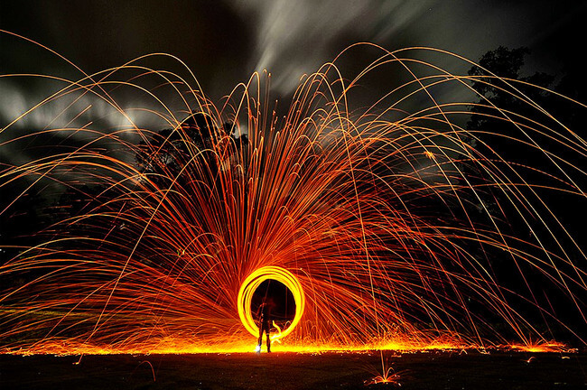 long exposure photography 28