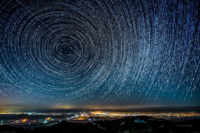long exposure photography 11