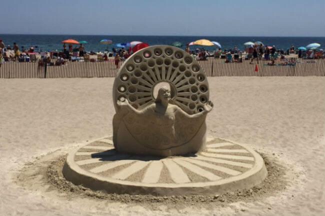 sand creations 8