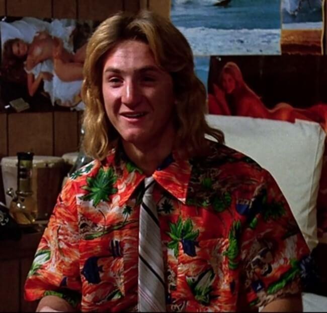 Hawaiian shirt 26