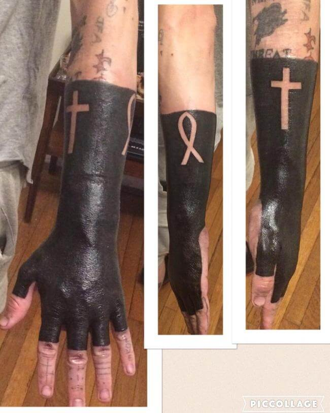 worst tattoo ever 3