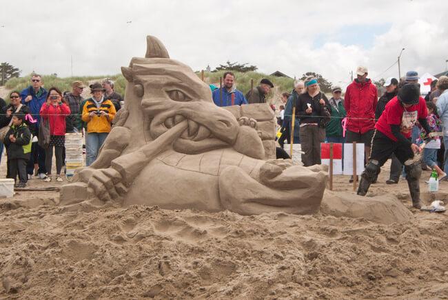 sand art 12