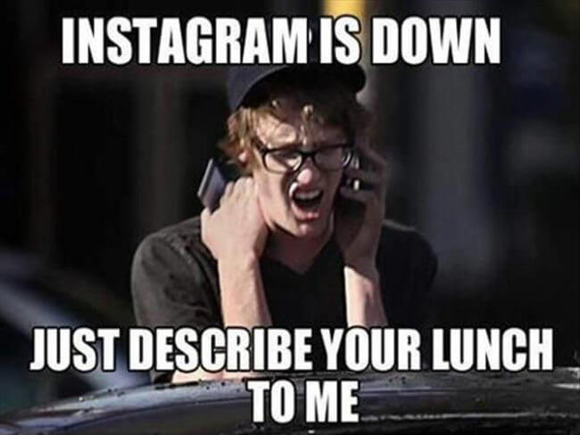 funny instagram posts 35