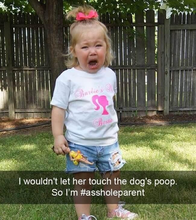 asshole parents 8