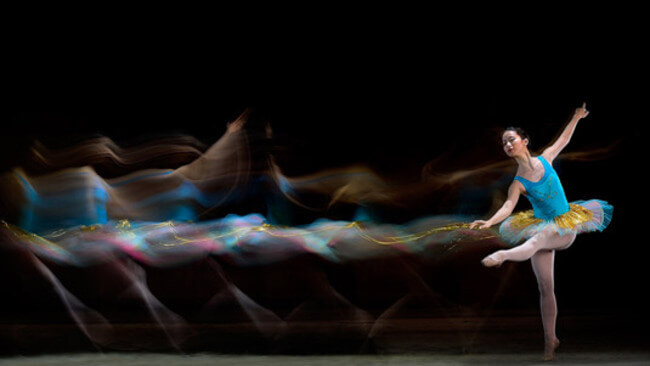 long exposure photography 15
