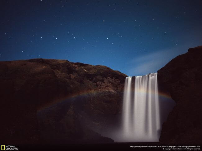 National Geographic Photographer of the year 2016 4