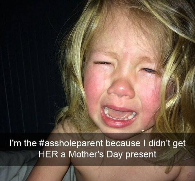 bad parents 6