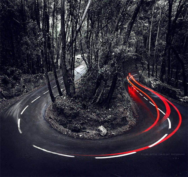 long exposure photography 21
