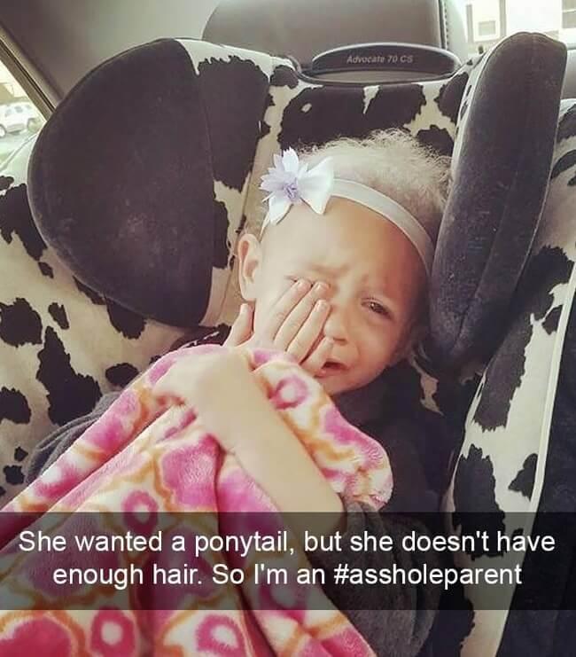 asshole parents 10