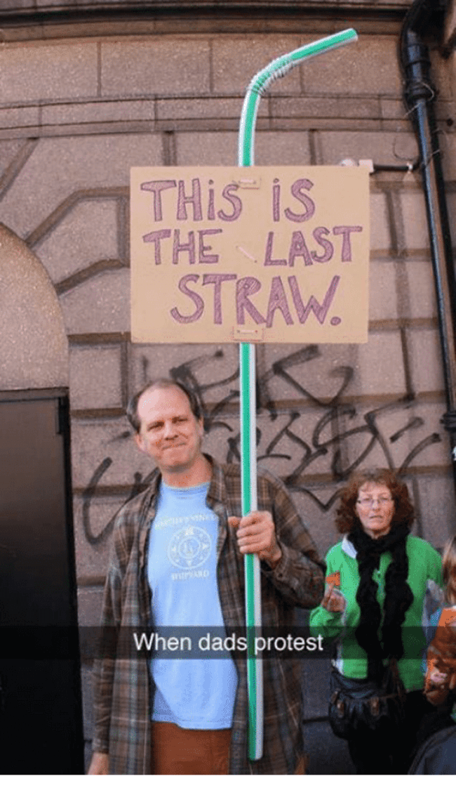 funny protest signs 2