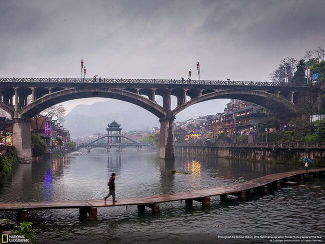 National Geographic Photographer of the year 2016 30